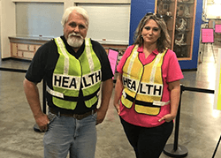 healthpeople